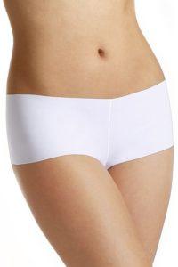 sportovni-kalhotky-sofia-bile-eldar